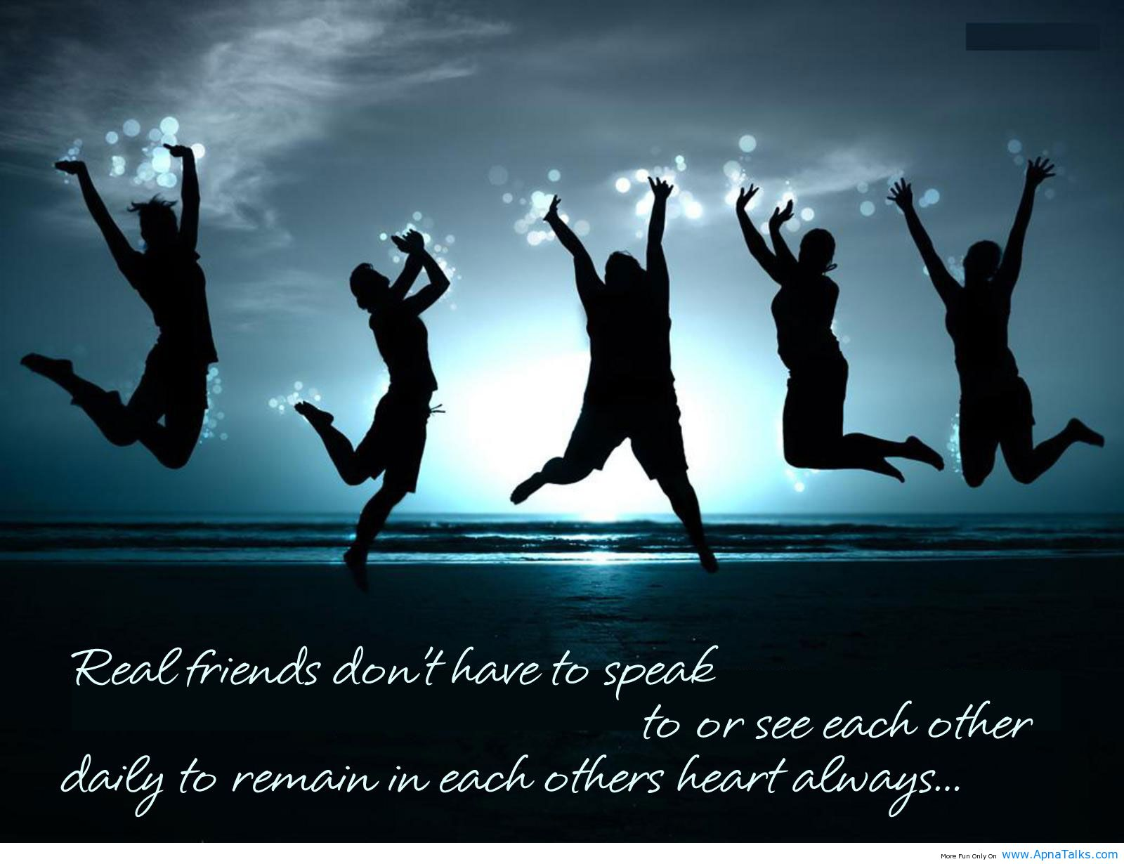 i miss my friend in heaven quotes i miss my friend in heaven