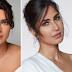 Priyanka Chopra, Aalia Butt and Katreena Kaif announce jee le zaraa