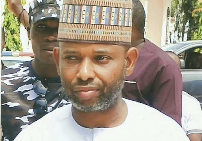 EbiraView: Alleged Assault On Okene DLG (Hajia Hawawu Owuda), The Truth Of The Matter