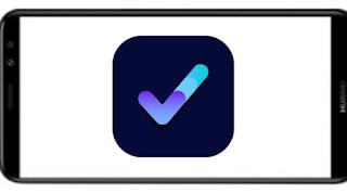 تنزيل برنامج vpnify Pro mod premium مدفوع مهكر بدون اعلانات بأخر اصدار من ميديا فاير
