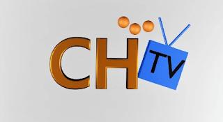 Vagas Para (07) Apresentadores De TV