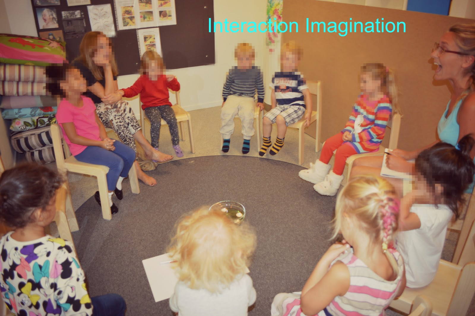philosophical chairs topics serta leather office chair interaction imagination
