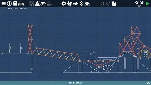 poly-bridge-2-pc-screenshot-2