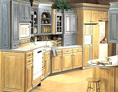 Kitchen Paint Color Kitchen Paint Color Ideas 2011