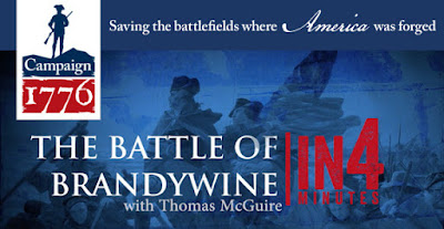 Brandywine In4