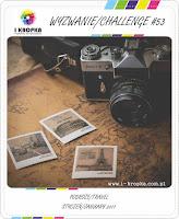 http://pracownia-i-kropka.blogspot.com/2018/01/wyzwanie-53-podroze-challenge-53-travel.html