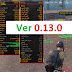 V2.6.5 | VNHAX FIX ERROR V0.13.0  [16/6]