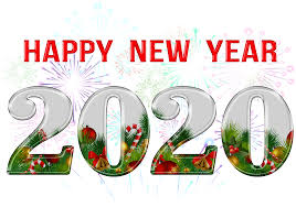 happy new year 2020,happy new year 2020 status,happy new year 2020 whatsapp status,happy new year 2020 wishes,happy new year whatsapp status video 2020,happy new year 2020 images,happy new year 2020 greetings,happy new year 2020 gif,happy new year whatsapp status,new year whatsapp status,new year 2020,happy new year,new year status 2020,happy new year 2020 whatsapp status video