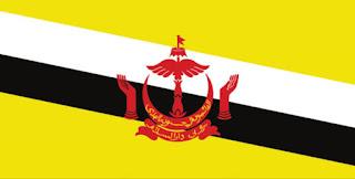 Sekilas Fakta Politik Negara brunei darussalam