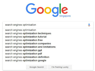 Expert Search Engine Optimization Techniques You must know