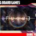 Fugue Kickstarter Preview