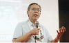 Nasaan na ang report? Chel Diokno questions Duterte realigned budget specifics