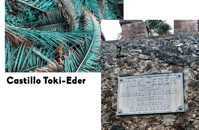 toki-eder-castro-urdiales