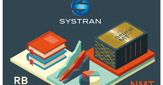 """Specializing"" Neural Machine Translation in SYSTRAN"