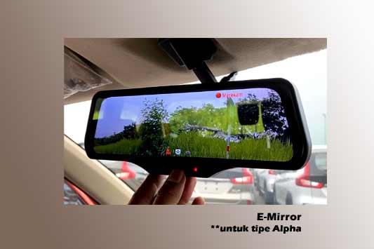 e-mirror-xl7-tipe-alpha