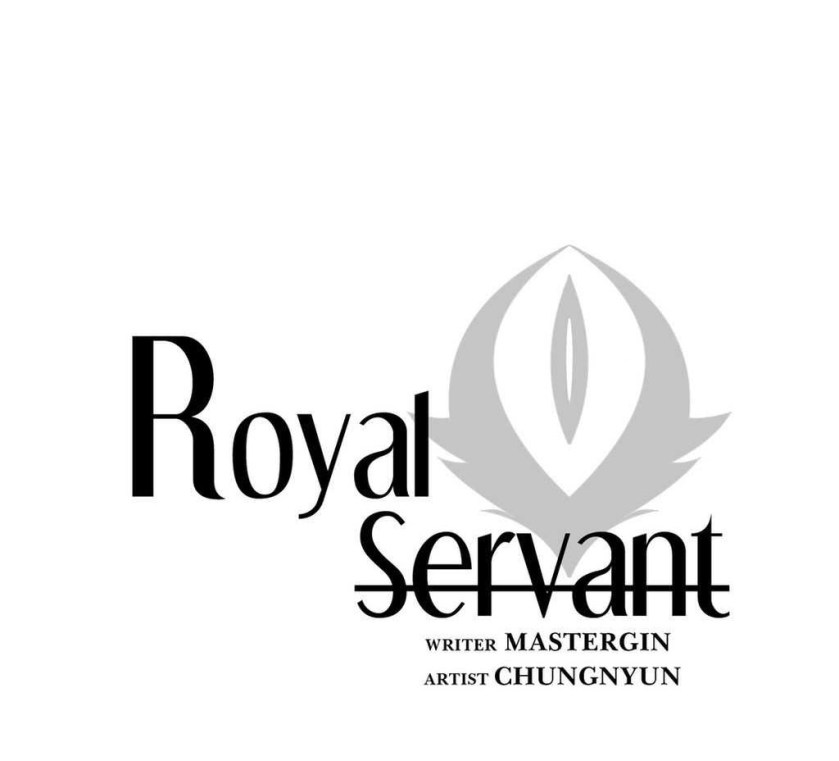 [ Manhwa ] Người Hầu Hoàng Gia Chap 18 page 16 - Truyentranhaz.net