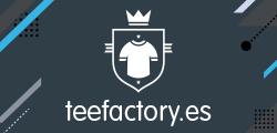"""Teefactory""/"