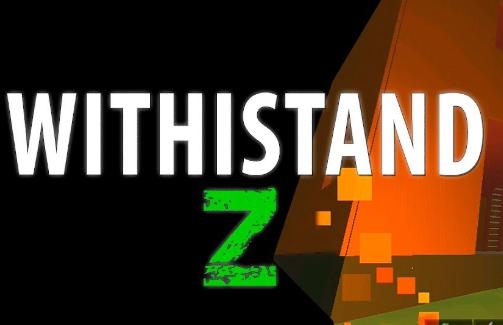 WithstandZ Zombie Survival! v1.0.7.4 Mod Para Hileli Son Sürüm