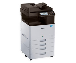 Scan of master copy character delivers maximum scan resolution  Samsung SL-X3220NR Scanner Driver Downloads