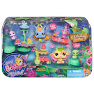 Littlest Pet Shop Fairies Fairy (#2681) Pet