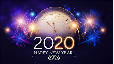 Happy New Year HD Images download for Whatsapp
