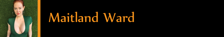 Maitland%2BWard%2BName%2BPlate%2B001.jpg
