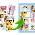 CollageIt - Photo Collage Maker [GiveAway]