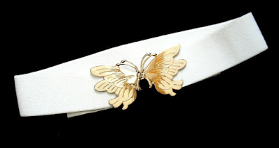 http://nuts-smith.biz/et-accessories-belt-6-butterfly-white.html