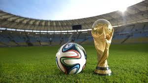 الوزير يوضح القرار النهائي لبث مباريات كأس العالم علي المفتوح