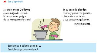 http://primerodecarlos.com/SEGUNDO_PRIMARIA/noviembre/Unidad_4/actividades/lengua_unidad4/g_gu.swf
