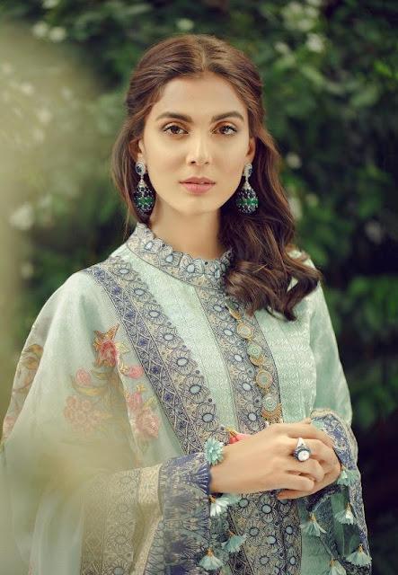 Deepsy Zarquash pakistani Salwar kameez wholesaler