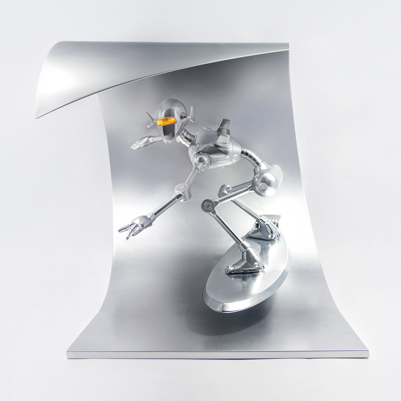 02.robotics Phase 2mr. Mac