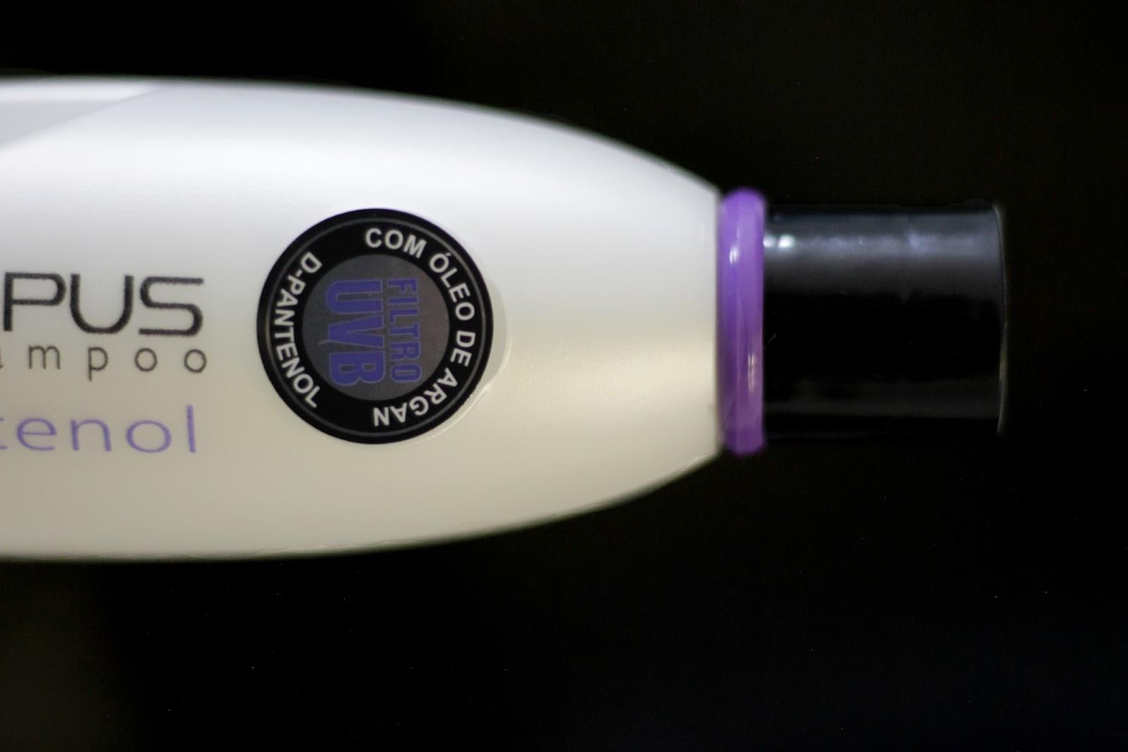 resenha-salon-opus-liso-perfeito-produtos-para-cabelos-lipstickandpolaroids