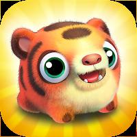 Wild Things: Animal Adventures Mod Apk