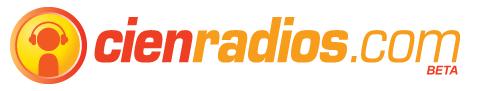 Logo de Cienradios