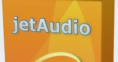 jetAudio 8.1.2 Plus Full With Crack+Patch+key. | Free Download Full Version Software