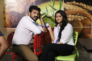 Chennai 28 2nd Innings Movie Gallery  0002.jpg