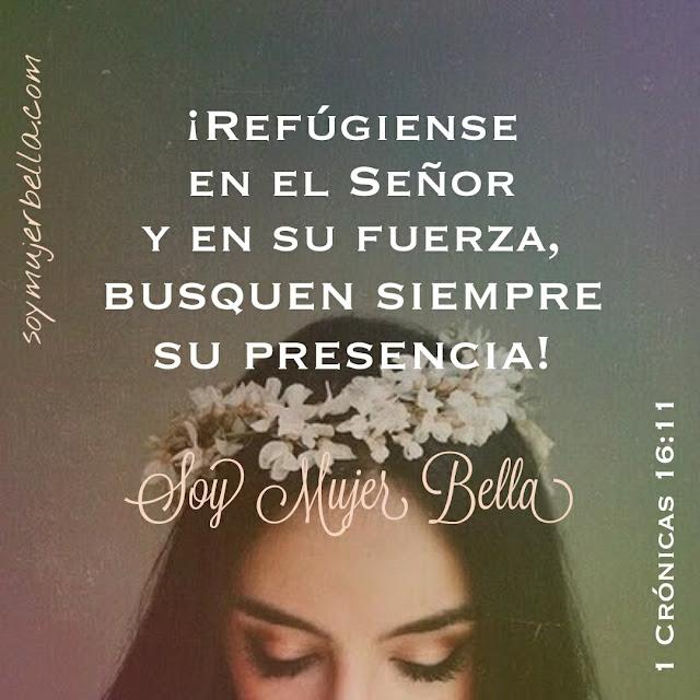 Reflexiones_cristianas