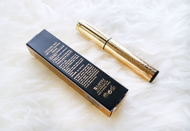 catalina-geo-lash-power-voluminizing-mascara-review