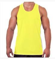 machao amarela