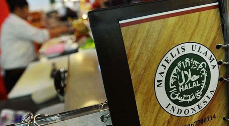 Pemerintah Akan Gratiskan Biaya Label Halal Untuk UKM
