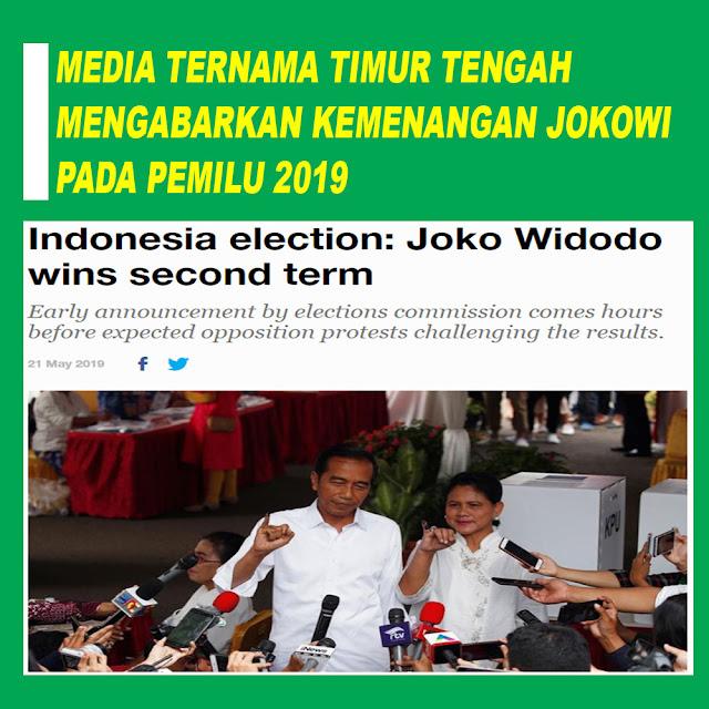 sah-kpu-tetapkan-jokowi-maruf-pemenang-pilpres-2019