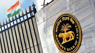 Govt appoints S Gurumurthy Satish Marathe as part-time directors on RBI board