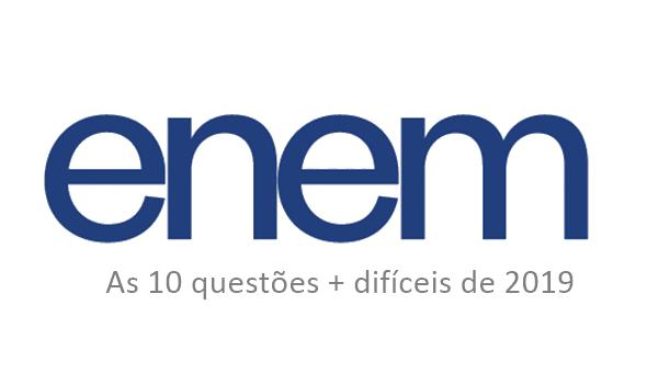 enem+2019+mais