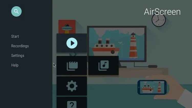 android-tv-apps-airscreen