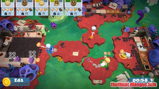 Download Game Overcooked! 2 Full Cr@ck, Game Overcooked! 2, Game Overcooked! 2 free download, Game Overcooked! 2 full crack, Tải Game Overcooked! 2 miễn phí