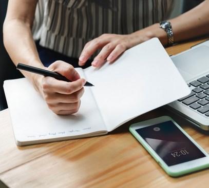 5 soft skills yang penting sebagai pekerja divisi HRD di sebuah perusahaan