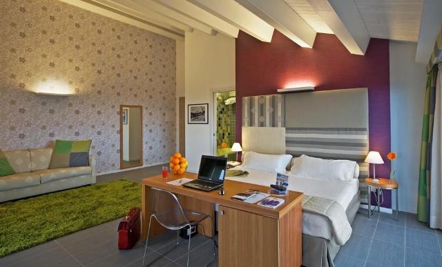 offerte-spa-in-sicilia-ragusa-poggio-del-sole-resort-camera-poracci-in-viaggio