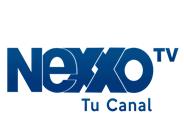 Canal NexxoTV