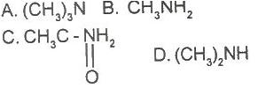 jamb chemistry 2011